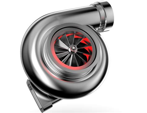 turbocharger supercharger  naturally aspirated engine
