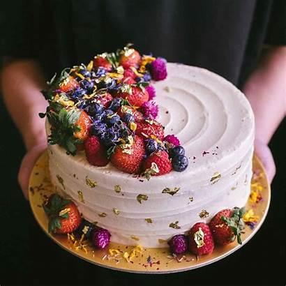Cakes Birthday Types Party