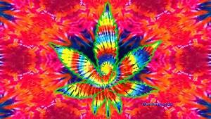 Hippie Wallpapers Weed High Definition | Natures ...