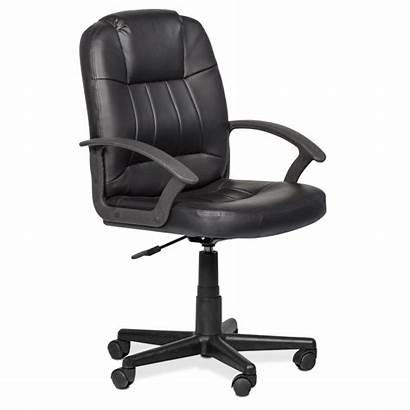 Office Carmen Chair Bittel Chairs Furniture Working