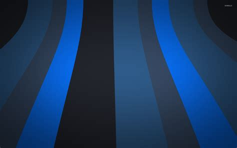 Wallpaper Blue by Grey Blue Wallpapers 4usky