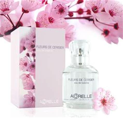 parfum eau de toilette fleurs de cerisier acorelle parfum femme beaut 233 test