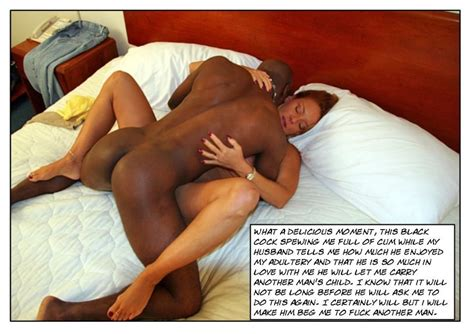Captions Amateur Wife Payment
