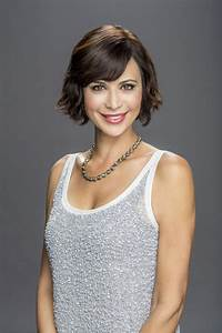 Catherine Bell Good Witch | CATHERINE BELL - The Good ...