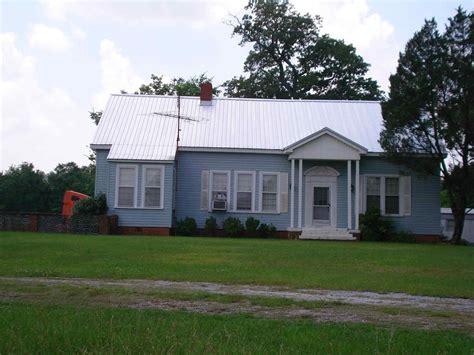 farm houses design ideas farm houses designs 187 modern home designs