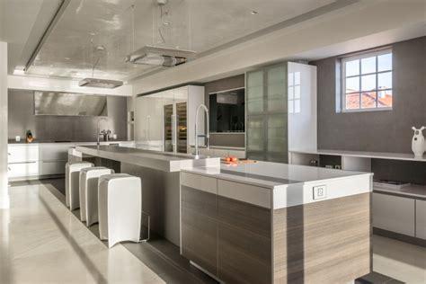florida kitchen design award winning south florida kitchen by hausscape 1023