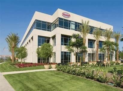 Henkel Corporation Tour Company Ssu Administration Business