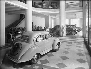 Garage Audi Lyon : voiture occasion lyon concessionnaire voiture occasion lyon concessionnaire nancy parker blog ~ Medecine-chirurgie-esthetiques.com Avis de Voitures