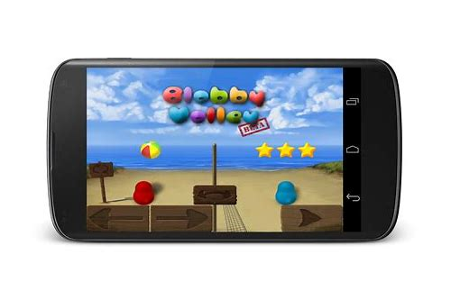 download game blobby volley 2