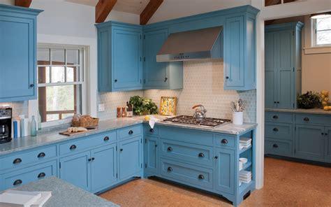 bright blue  interior design elizabeth swartz