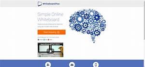 Top 8 Best Online Whiteboard For Tutoring