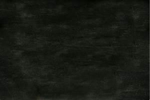 Black Chalkboard | www.pixshark.com - Images Galleries ...