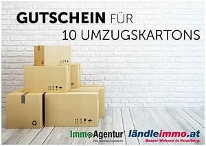 Umzugskartons Richtig Packen : umzugskartons bestellen ~ Watch28wear.com Haus und Dekorationen