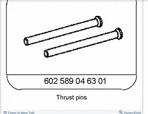 P0010 Code  Where To Purchase Repair Manual