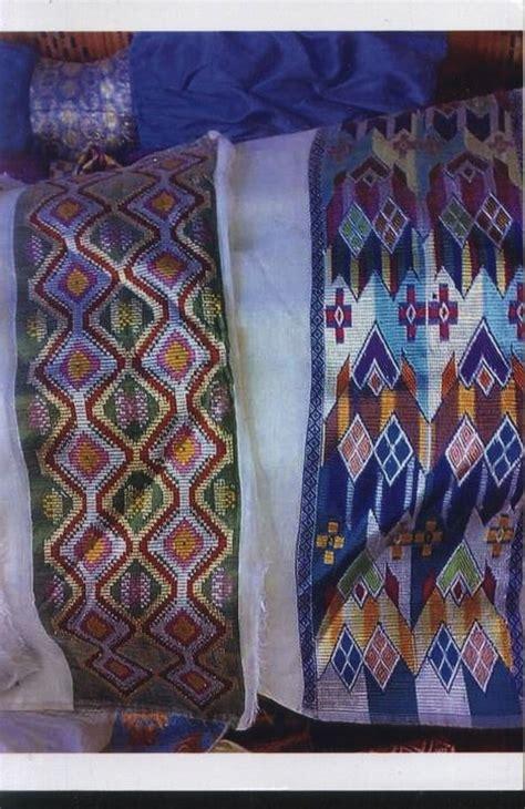 ethiopian tilet patterns art  ethiopia pinterest