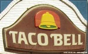 1000+ images about Taco Bell history on Pinterest | Taco ...