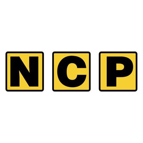 Ncp  Forcepoint. Labrador Signs. Lighting Signs Of Stroke. Orange Peel Signs. Visual Representation Signs Of Stroke. Lock Signs Of Stroke. Mosaic Signs. Day 1 Signs. Seasonal Signs