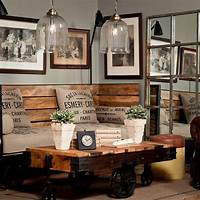 rustic chic decor Fifteen Ideas For Decorating Rustic Chic - Rustic Crafts & Chic Decor