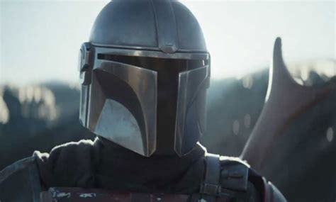 The Mandalorian Archives – portugalinews the best news