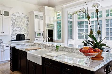 pictures of kitchen with white cabinets kitchen decoration photo gallery shutterfly 9114
