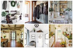 Which, Of, These, 6, Farmhouse, Styles, Are, You
