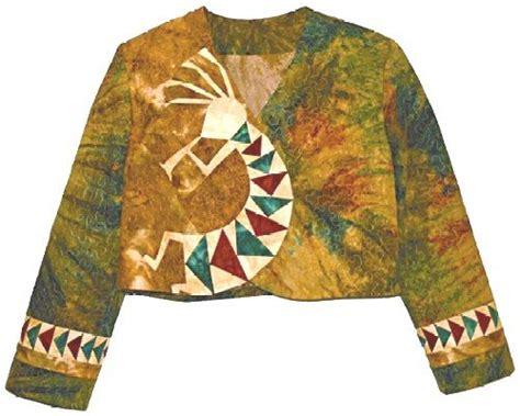 kokopelli song jacket 134603
