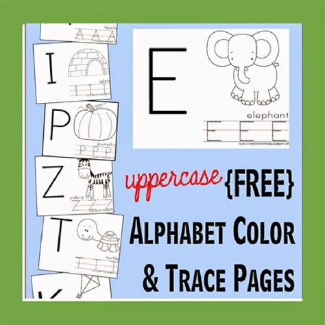beginning sound sensory alphabet game  images