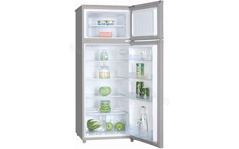 frigo chambre frigo congélateur curtiss odp200gpl electro discount fr