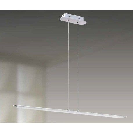 lamparas led  salon