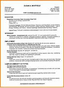 Resume Examples 3 Letter Resume Freshers Sample Resume Tips Writing Format Download The Thought Of Resume Samples And Resume Examples Complete Resume Using Complete Resume Example Sample Resume Sample