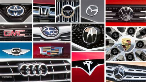 reliable cars consumer reports