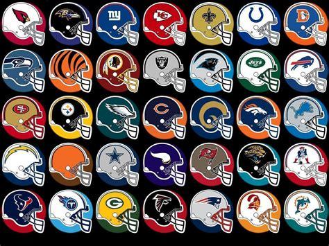 NFL Teams Wallpapers 2015 - Wallpaper Cave