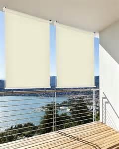 balkon klemm markise klemm markise balkon montage carprola for