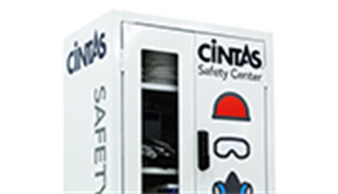 cintas first aid cabinet electrolyte heat stress products cintas