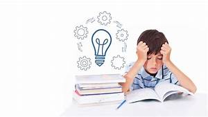 Adhd Vs Cdd  Concentration Deficit Disorder