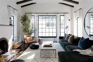 25 Best Ideas About Spanish Style Houses On Pinterest