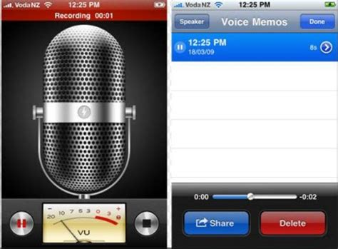 export voice memos from iphone how to transfer voice memos from iphone 5 4s 4 to mac