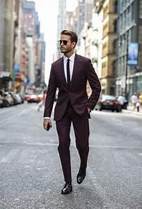 Costume Homme 2017 : 1000 id es sur le th me v tements hommes sur pinterest styles masculins tenues d contract es ~ Preciouscoupons.com Idées de Décoration