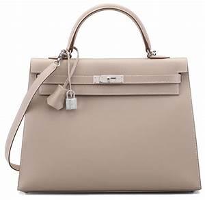 Hermes Taschen Kelly Bag : herm s 2012 an argile graine d 39 h leather sellier kelly 35 bag christie s an argile graine d 39 h ~ Buech-reservation.com Haus und Dekorationen