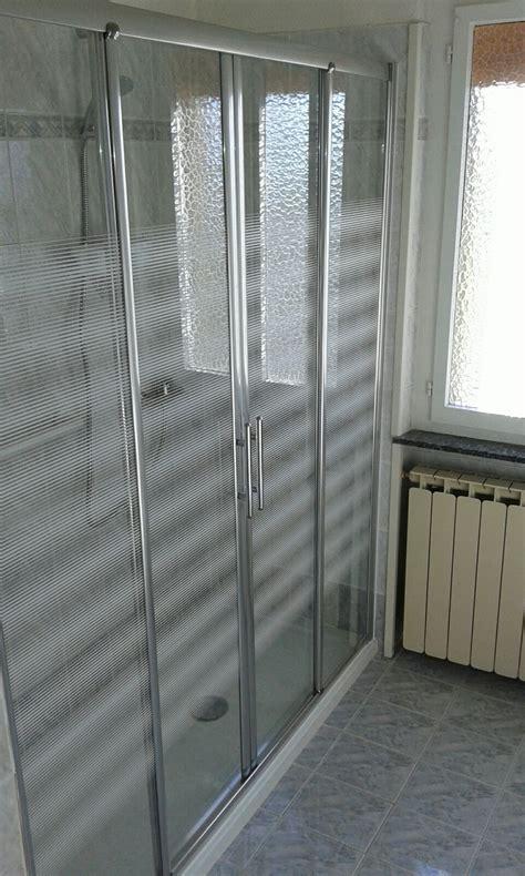 sostituzione vasca con box doccia sostituzione vasca con box doccia c p i general contractor
