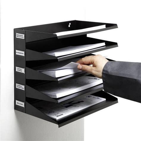 banette de rangement bureau 28 images module de classement noir 4 tiroirs module de