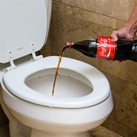 50 Surprising Things You Can Do With Cocacola Family