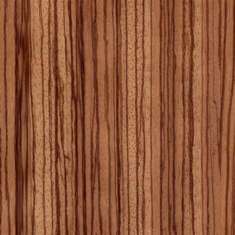 wood laminate hardwood wood veneer