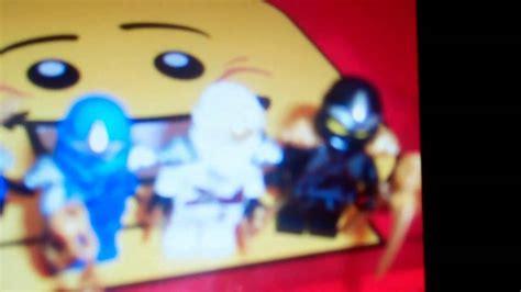lego ninjago episode   day   great devourer