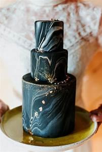 Best 25+ Elegant cakes ideas on Pinterest