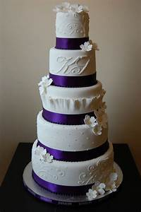 Different types of wedding cakes - idea in 2017 | Bella ...