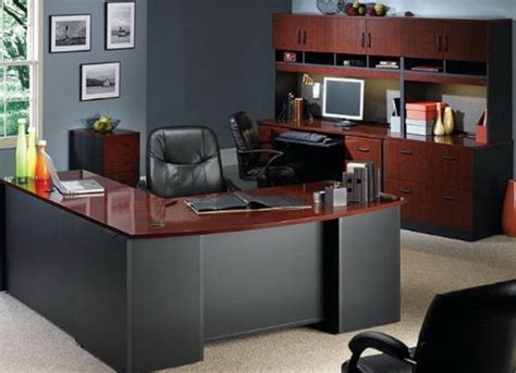 meuble sur bureau revger com meuble bas de bureau ikea idée inspirante