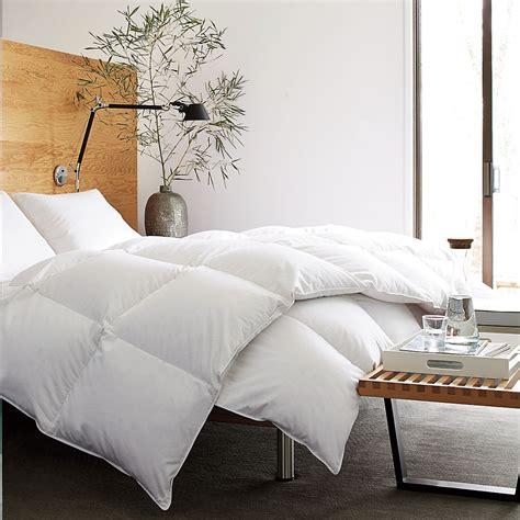 down comforter goose hungarian comforters geneva legends decor company