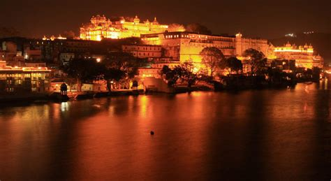 udaipur rajasthan wallpapers tourist places  india