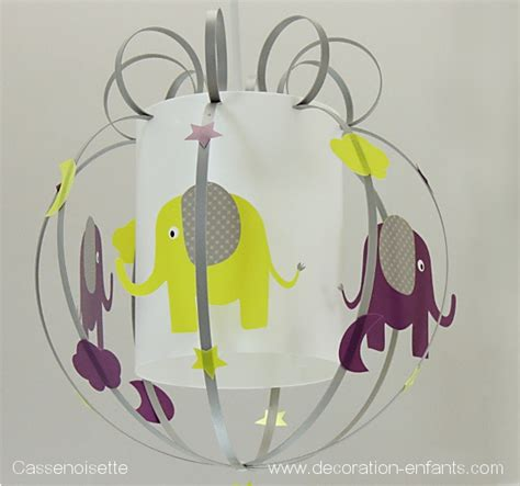 suspension chambre garcon luminaire garcon le enfant et suspension chambre garon